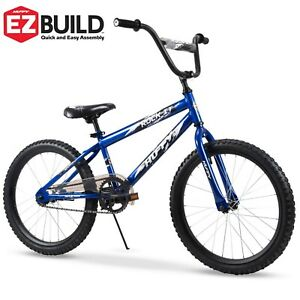 Stop Faro Kit Chrome for 20-24-26-28 bike City Bike Dynamo SX Aluminum