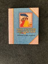 Mary Engelbreit There Is No Friend Like A Sister Mini Book