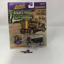 #6294 Boothill Express * Johnny Lightning Frightning Lightning * Jb2