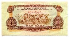 Viet Nam 1 Dong 1963 (P-R4)