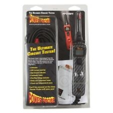 Power Probe III Circuit Tester, Carbon Fiber, Clam Shell PPRPP3CSCARB Brand New!