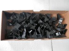Schutzecken 500 Schutzecken für den sicherenTransport  oder Versand bis 25mm st.