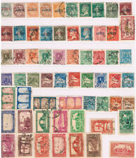 ALGERIA 1924 - 1997 Collection (239 Different) CV $171+
