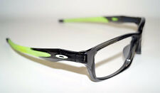 OAKLEY Spectacles Frame Glasses Frame glasses Frame OX 8030 02 Crosslink
