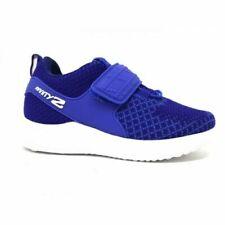 Scarpe da bambino Primigi sneaker