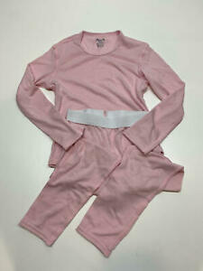 Hot Chillys Pepper Skins/Fleece Base Layer Matching Pairs youth