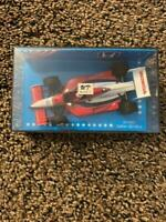 UT Honda Racing Team Formula 1 1/43 Limited Edition 2016 units, Minichamps