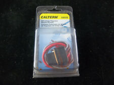 NOS GM Voltage Regulator Module Harness Plug Calterm 08608