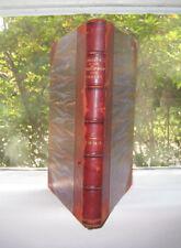 Bulletin No 2 1893 Bureau of Rolls Calendar of Correspondence James Monroe 1902