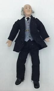 Dolls House Man - 14.75 cm