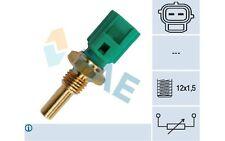 FAE Sensor temp. refrigerante VOLKSWAGEN FORD RANGER SUZUKI VITARA SAMURAI 33250
