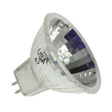 GE General Electric Projection Lamp ENX 82v 360w