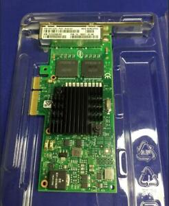I350-T4 CISCO UCSC-PCIE-IRJ45 Intel I350 Quad Port  Network Adapter 74-10521-01