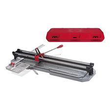 Rubi TX-700-N Porcelaine Tile Cutter & Carry Case-TX700 71 cm longueur de coupe - 17960