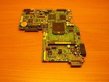 Mainboard für Fujitsu Siemens Amilo Pa2510 Pa 2510