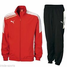 Équipements de basketball rouge pour Homme