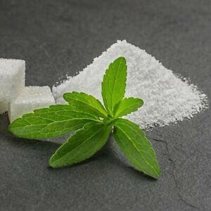 Stevia Sweetleaf Herb Seeds (Stevia Rebaudiana) 100+Seeds