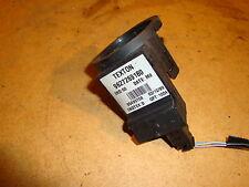 Peugeot Citroen Key Transponder Reader Ring 9627269180