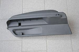 Panel guarnecido de la tarjeta de puerta 100X MOLDEO CLIPS para VW Passat B6 Tiguan Scirocco