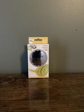 "NEW 2-1/4"" SCALLOP CIRCLE EK Success Paper Nest Large Punch SLIM Flower Shape"