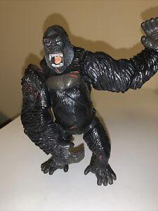 2005 King Kong Figure