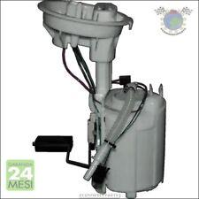 BQ1MD Pompa carburante benzina Meat MINI MINI COUNTRYMAN 2010/>