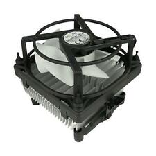 Gelid Heatsink CPU CC Siberian P01 for AMD and Intel