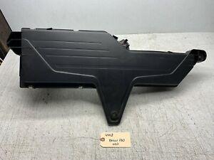 BMW F30 F22 N20 N26 328i 320i 428i 228i Intake Muffler Air Cleaner Box OEM