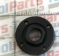 Milwaukee 44-40-0035 Flange Nut 5/8-11 Angle Grinder