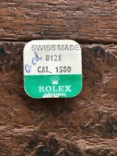 Genuine Replacing Part Rolex Milgauss 1019 1580-8121  Pallet Fork - Ancora