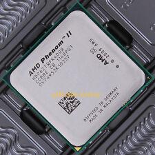 Original AMD Phenom II X4 960T 3 GHz Quad-Core (HD96ZTWFK4DGR) Processor CPU