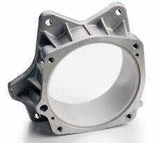 Yamaha Jet Pump Impeller Housing Assembly 66V-51312-00-94 66V-51312-01-94