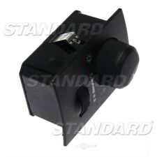 Headlight Switch BWD S10152 Standard Motor Products HLS1285 TV