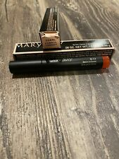 Lot Of 5 Mary Kay Lip Tints Coral (New In Boxes) (.08 oz. Each)