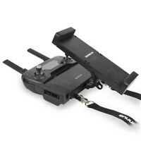 Tablet Bracket Phone Holder Foldable for DJI Mavic Mini Drone Quadcopter