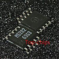 5PCS M5282FP M5282 SOP10 IC