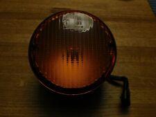 LAMBORGHINI DIABLO COBO REAR TURN LIGHT LAMP TAILLAMP - 2000