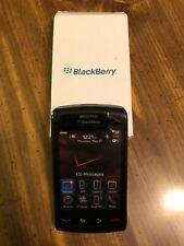 Verizon Wireless Blackberry!!!