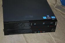 Lenovo ThinkCentre Desktop M91p Intel Quad Core I5 2400 3.1 GHZ 8GB RAM NO HDD