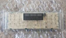 GE OVEN CONTROL T012  WS01F06869