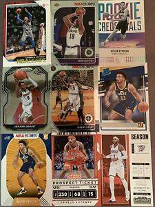 (38) Syracuse Orange Basketball Card Lot! Carmelo Anthony- Tyler Lydon