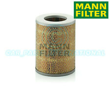 Mann Engine Air Filter High Quality OE Spec Replacement C16136