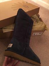 Ugg Boots Size 7 NWB