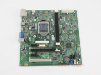 NEW DELL Vostro 3900  MT Intel H81 LGA1150 DDR3 T1D10 GGDJT Motherboard