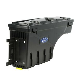 OEM NEW Ford 2019-2021 Ranger Bed Cargo Left Pivot Storage Tool Box VKB3Z17N004A