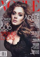 Vogue March 2012 Adele 072117nonDBE2