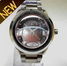 2000 Pontiac Firebird Trans Am WS-6 Coupe Ebony Steering Accessories Sport Watch