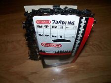 1 Oregon 72RD114G 36 inch 3/8 .050 gauge 114 DL Ripping chainsaw RipCut chain