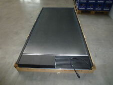 Solar-Kollektor Hybridkollektor Calero 2700 mit Lüfter 230V für Notkühlung TOP