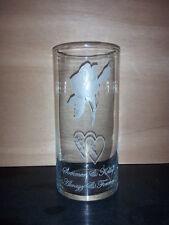 Engraved vase Personalized